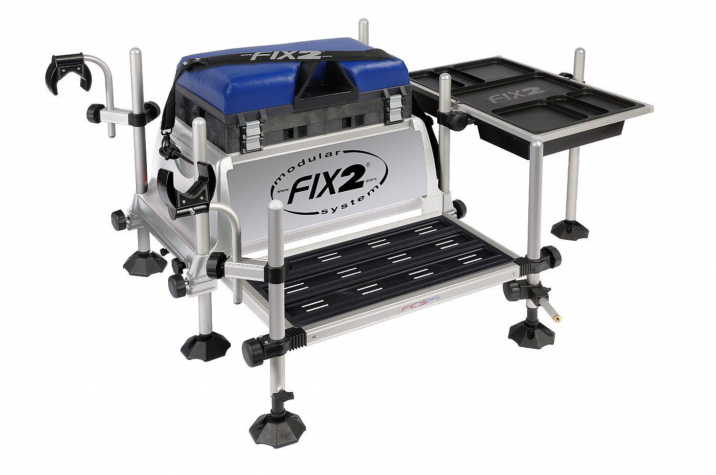 FCSX1 26