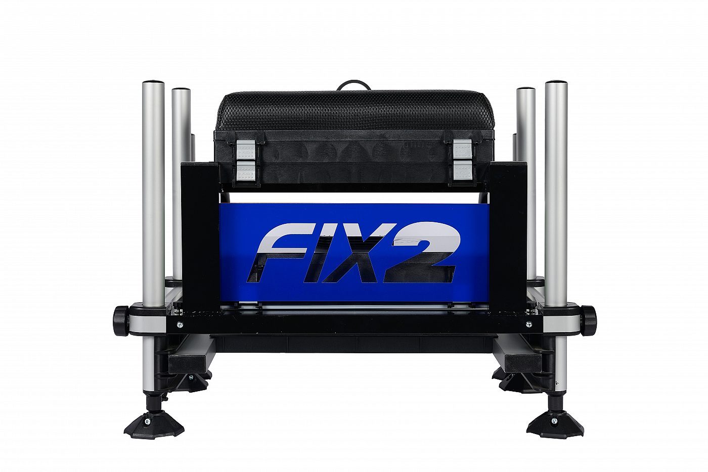FCSX4 36 BLABLU back