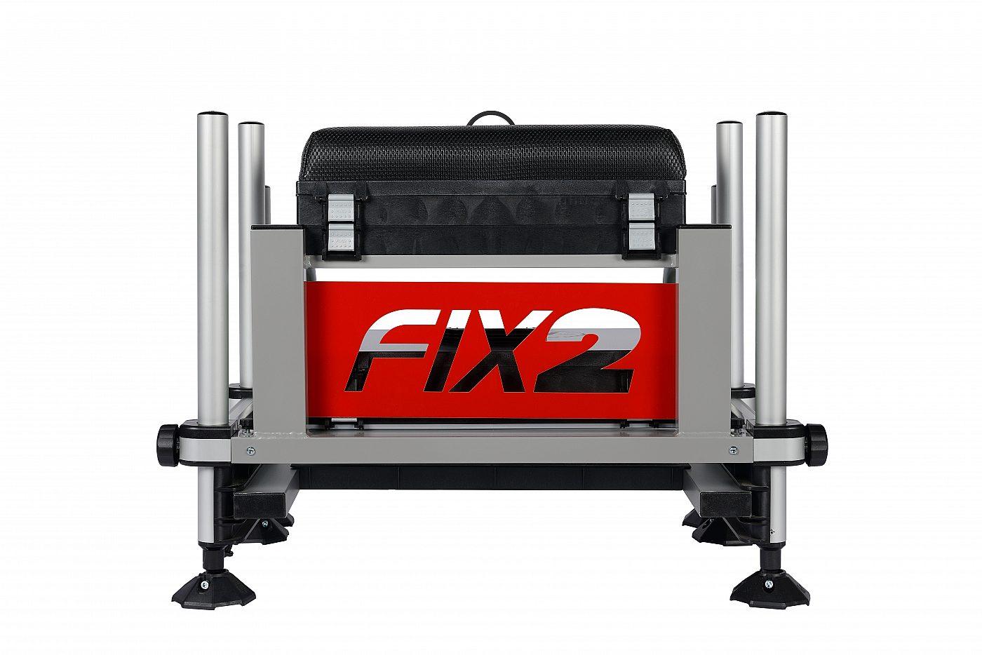 FCSX4 36 GRERED back